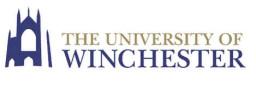 UnivWinchesterM