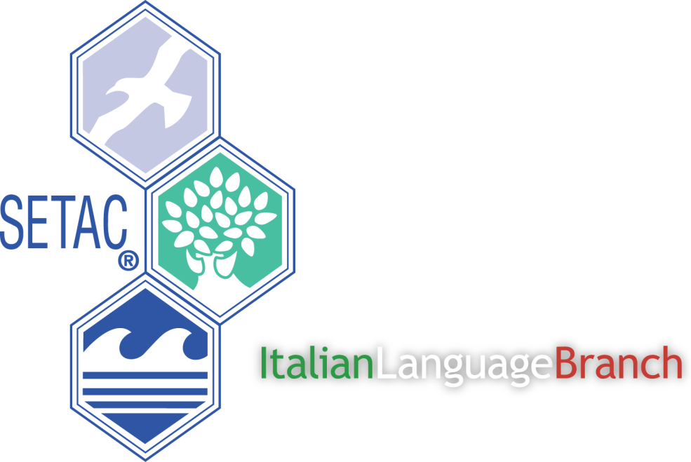 SETAC Italian Language Branch Logo_2016