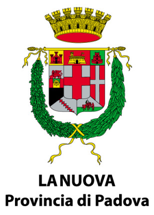 logo_nuova_provincia